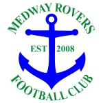 Medway Rovers Football Club